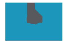 VetSource online pharmacy